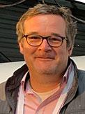 Stefan Wahl