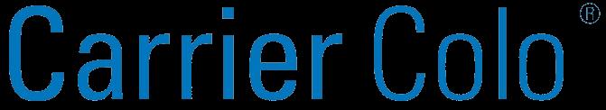 CarrierColo Logo